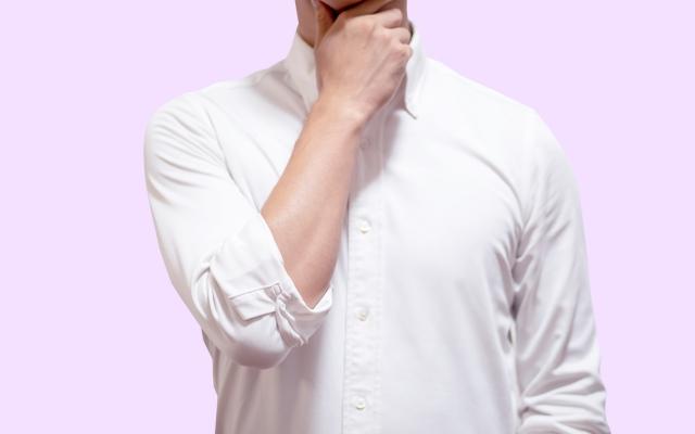 ペニス増大サプリで喘息が悪化する